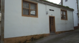 CASA AREAL - REF 0016
