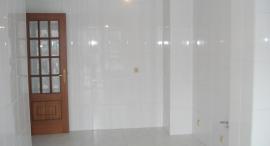PISO FENLLIDO - REF 0011