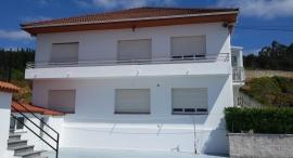 CASA CABO DA AREA 2 - REF 0027